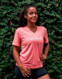 cover-t-shirt-liliwarrior